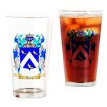 Asten Drinking Glass
