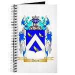 Asten Journal