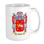 Astell Large Mug
