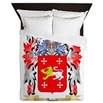 Astell Queen Duvet