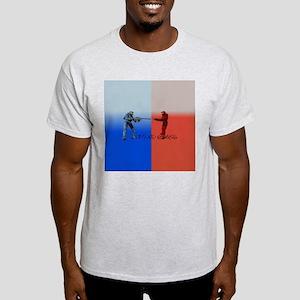 2000main T-Shirt