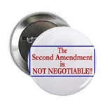 NOT NEGOTIABLE 2.25