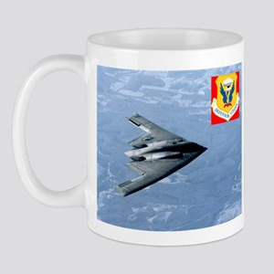 AAAAA-LJB-108-AB Mugs