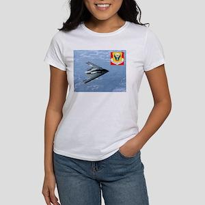 AAAAA-LJB-108-AB T-Shirt