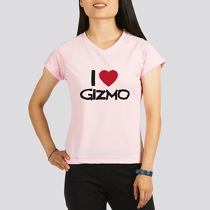 gizmo Performance Dry T-Shirt