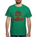 My Parents Dark T-Shirt