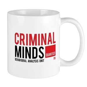 criminal minds analysis