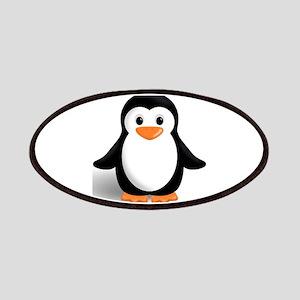 penguin Patches