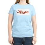Hossain Women's Light T-Shirt