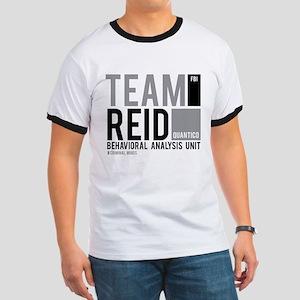 Team Reid Ringer T