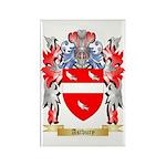 Astbury Rectangle Magnet (100 pack)