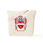 Astbury Tote Bag