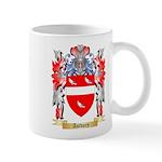 Astbury Mug