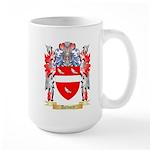 Astbury Large Mug