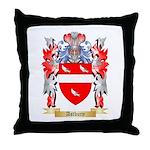 Astbury Throw Pillow