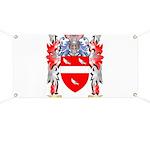 Astbury Banner
