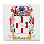 Asplen Tile Coaster