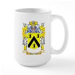 Aspinwall Large Mug
