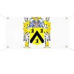 Aspinwall Banner