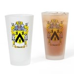 Aspinell Drinking Glass