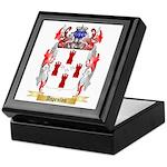 Aspenlon Keepsake Box