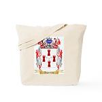 Aspenlon Tote Bag