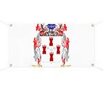 Aspenlon Banner