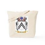 Asklund Tote Bag