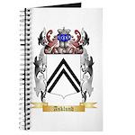 Asklund Journal