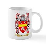 Askins Mug