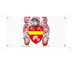 Askins Banner