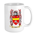 Askin Large Mug