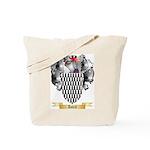 Askill Tote Bag