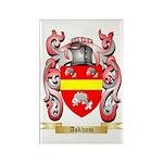 Askham Rectangle Magnet (100 pack)