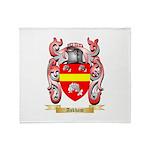 Askham Throw Blanket
