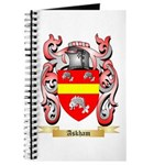 Askham Journal