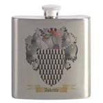 Askettle Flask