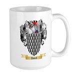 Askell Large Mug