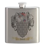 Askell Flask