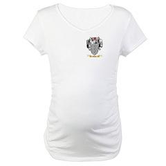 Askel Shirt