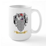 Askel Large Mug