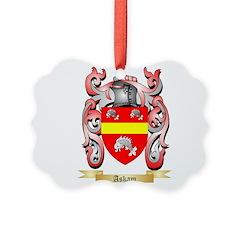 Askam Ornament