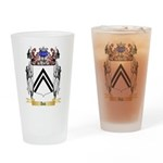 Ask Drinking Glass