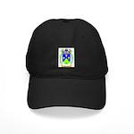 Asipenko Black Cap