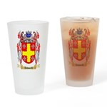 Ashworth Drinking Glass