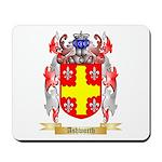 Ashworth Mousepad