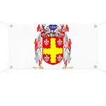 Ashworth Banner