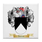 Ashton Tile Coaster