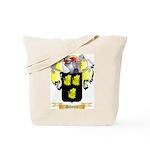 Ashmore Tote Bag