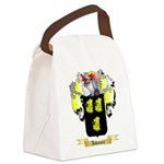 Ashmore Canvas Lunch Bag